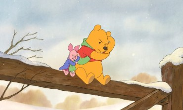 Pooh_and_Piglet,_Thinking